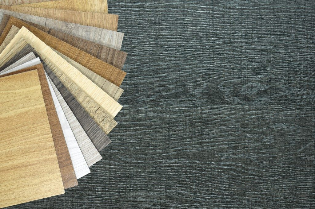 Laminate Flooring Material Cost Laminate Flooring